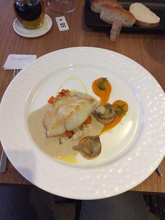 Portfolio restaurant Photo