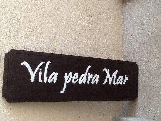 写真Vila Pedra Mar枚