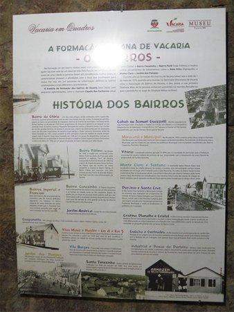 Cripta Multicultural