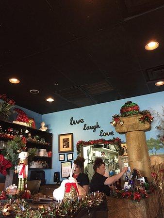Palm City, Флорида: photo0.jpg