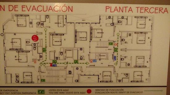 Ibis Styles Barcelona Centre Hotel