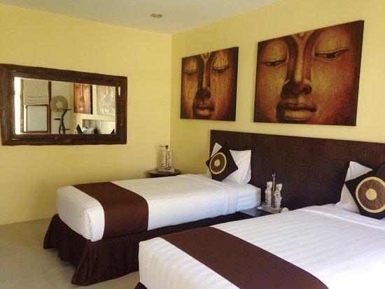 Arama Riverside Villas: IMG-20150515-WA006_large.jpg