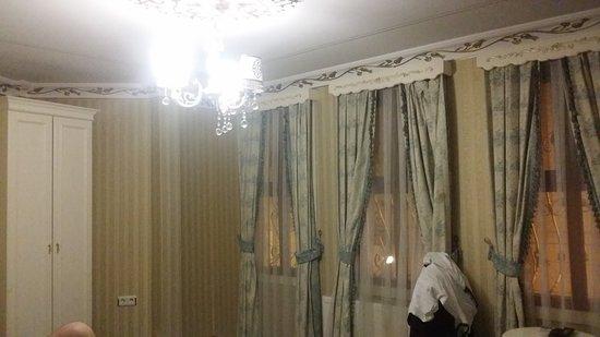Hotel Kupeli Palace: IMG-1479067498001-V_large.jpg