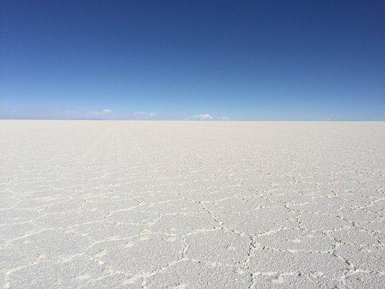 Red Planet Expedition - Day Trip: photo0.jpg