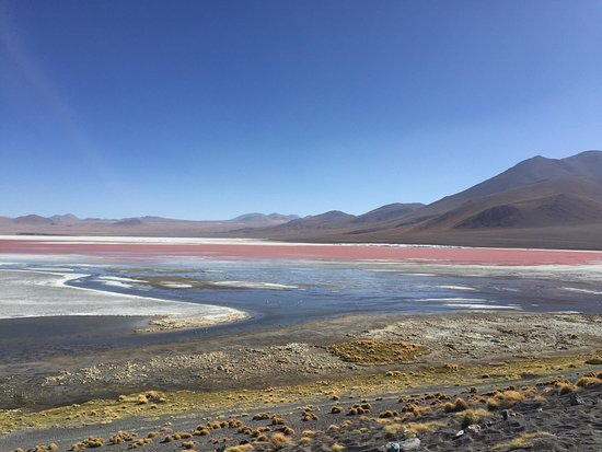 Red Planet Expedition - Day Trip: photo1.jpg