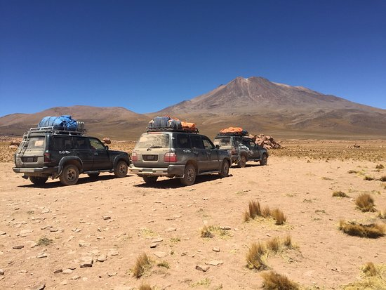 Red Planet Expedition - Day Trip: photo2.jpg