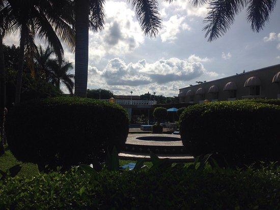 Villablanca Garden Beach Hotel: photo2.jpg