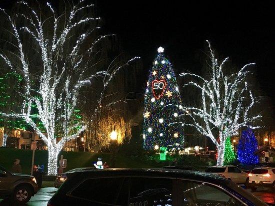 Leavenworth, WA: photo1.jpg