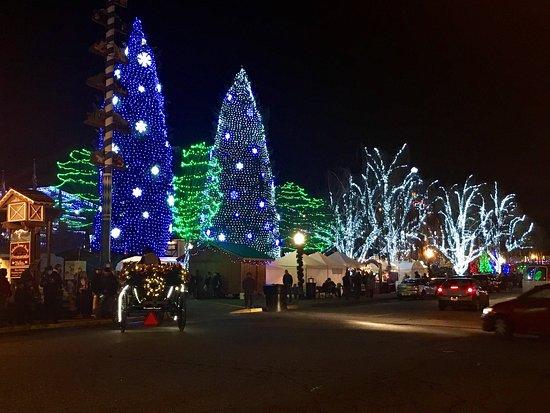 Leavenworth, WA: photo2.jpg