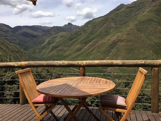 Maliba River Lodge: photo0.jpg
