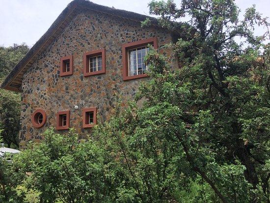 Maliba River Lodge: photo1.jpg