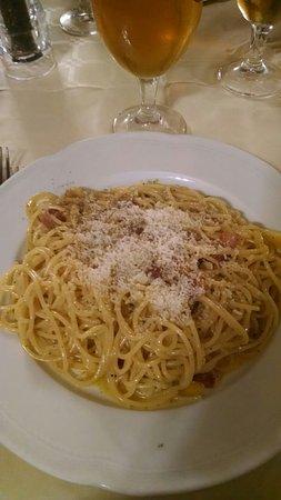Rosia, อิตาลี: IMG-20161126-WA0001_large.jpg