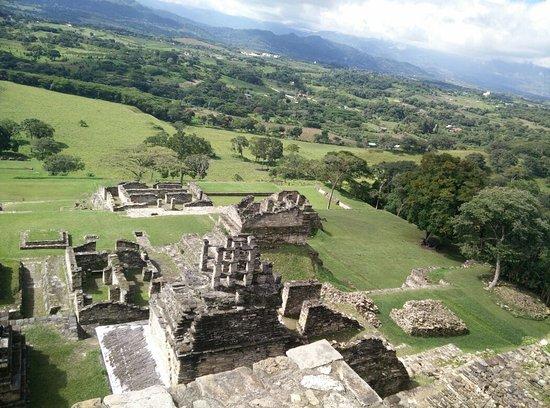 Ocosingo, Mexico: IMG-20161123-WA0019_large.jpg