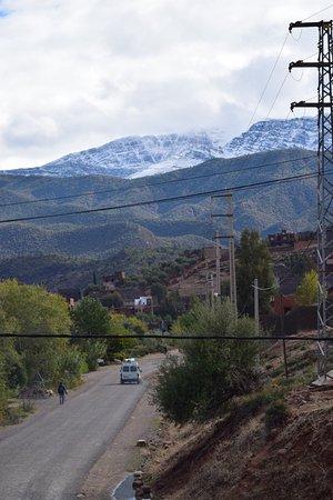 Región de Marrakech-Tensift-El Haouz, Marruecos: photo0.jpg