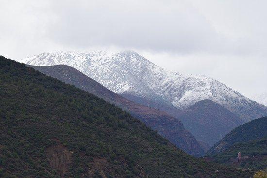 Región de Marrakech-Tensift-El Haouz, Marruecos: photo1.jpg