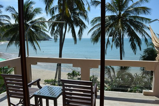 Снимок Anda Lanta Resort
