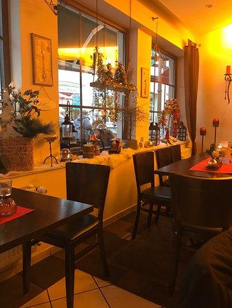 ahr vinum bad neuenahr ahrweiler restaurant bewertungen telefonnummer fotos tripadvisor. Black Bedroom Furniture Sets. Home Design Ideas
