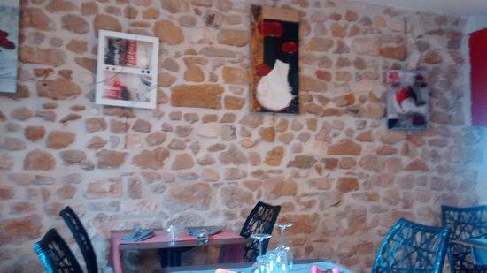 Maussane-les-Alpilles, Francia: IMG_20161126_134601814_large.jpg