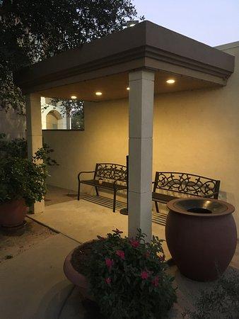 Hampton Inn & Suites Palm Desert: photo2.jpg