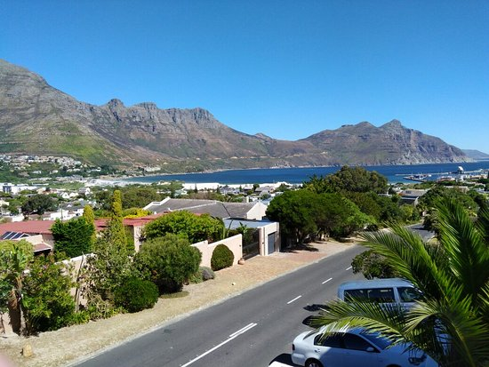 Hout Bay View: IMG_20161125_153720204_large.jpg