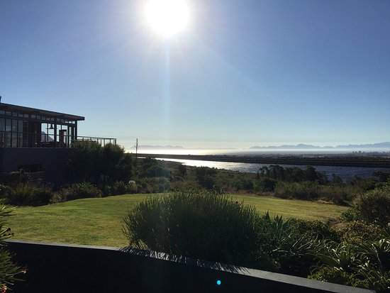 Gordon's Bay, Sydafrika: photo0.jpg