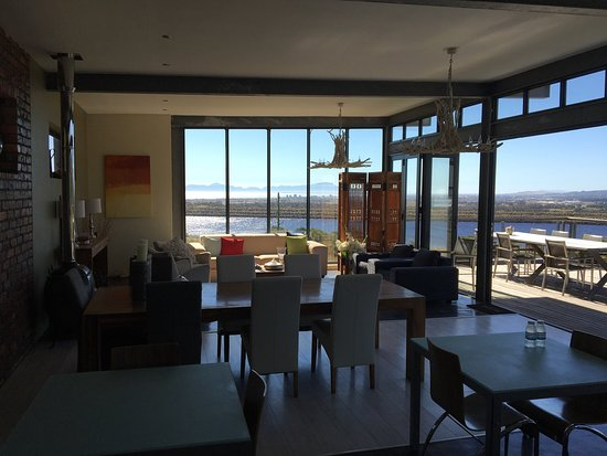 Gordon's Bay, South Africa: photo1.jpg