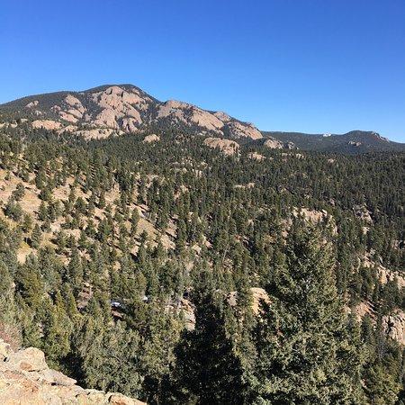 Pine, Colorado: photo1.jpg