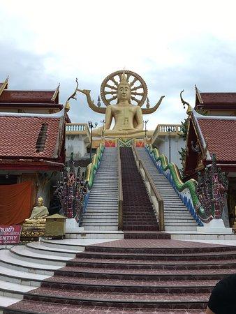 Bophut, Tayland: photo0.jpg