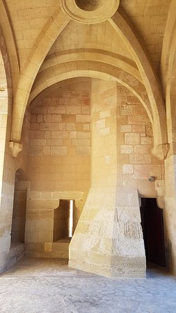 Aigues-Mortes, França: Bas de la tour