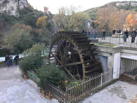 Provence, Frankrig: photo2.jpg