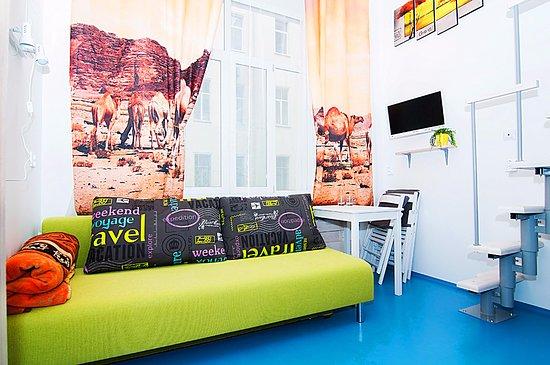 Апартаменты цветной петербург отзывы смотреть хочу дом за рубежом смотреть онлайн