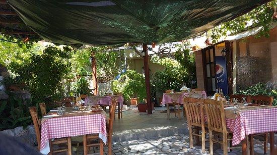 Artemida Taverna: 20160916_123358_large.jpg