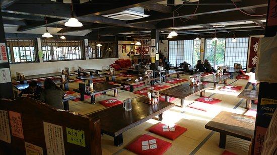 Koshu Hoto Kosaku Yamanakako Traditional Japanese Style Seating