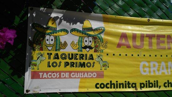 Taqueria Los Primos: IMG_20161122_143657_large.jpg