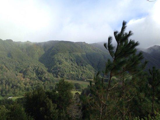 Reserva Florestal de Recreio du Viveiro do Nordeste