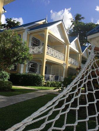 Villa Beach Cottages: photo1.jpg
