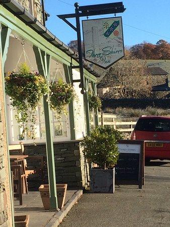 Little Langdale, UK: photo0.jpg