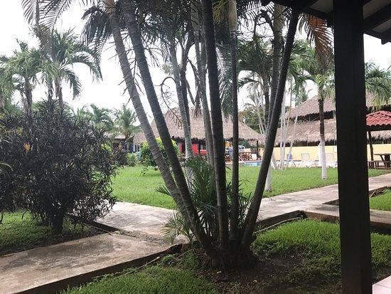 Guanacaste Lodge: photo0.jpg