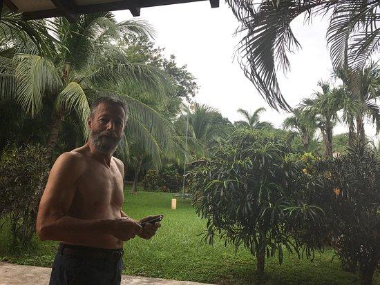 Guanacaste Lodge: photo1.jpg