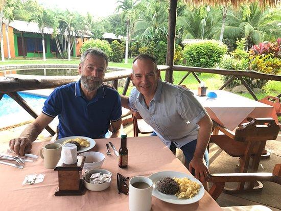 Guanacaste Lodge: photo2.jpg