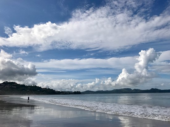 Guanacaste Lodge : photo4.jpg
