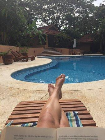 Hotel Ritmo Tropical: photo0.jpg