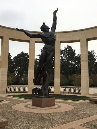 Herouville-Saint-Clair, France: photo1.jpg
