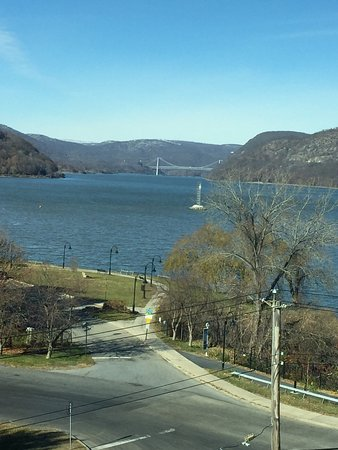 Peekskill, Estado de Nueva York: photo0.jpg