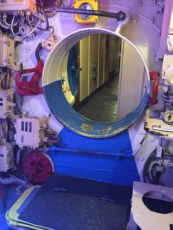 Maritime Museum of San Diego: photo1.jpg
