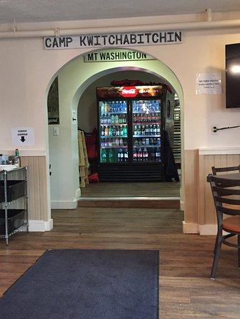 Boston Brothers Pizzeria : photo0.jpg