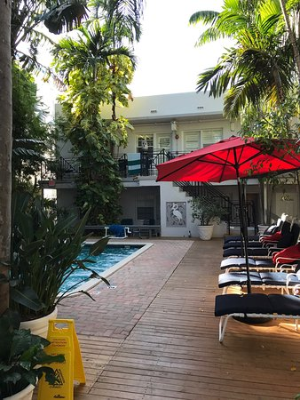 Sobe You Bed and Breakfast: photo1.jpg