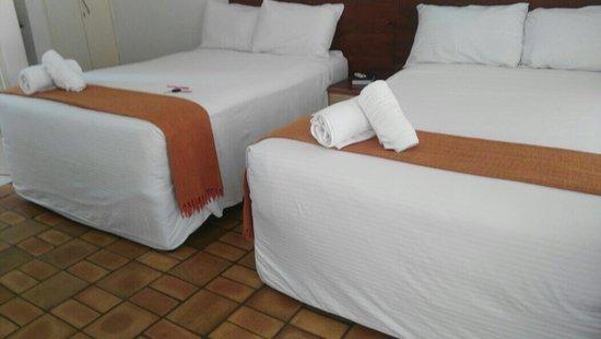 Pamusha Lodge: photo0.jpg