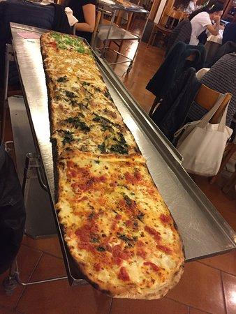 ottima-pizza.jpg