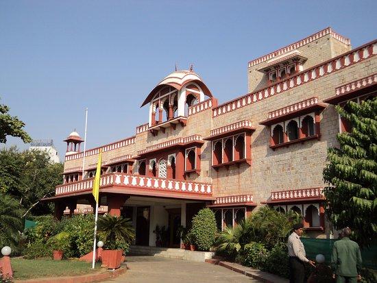 Ashok Jaipur